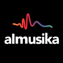 AlMusika TV