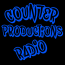 Counter Productions Radio