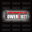 Power Mix 1027