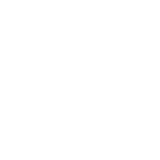 upload-files-ftp