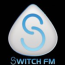 Switch FM HD
